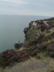 d1-howth-002