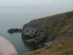 d1-howth-005